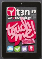 t3n cover 30 web small