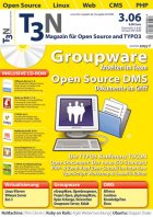 t3n cover 5 web small