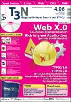 t3n cover 6 web small
