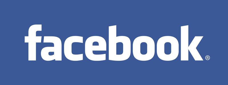 [Bild: facebook-logo.jpg]