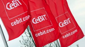 CeBIT 2011 – Cloud Computing als Schwerpunktthema