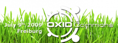 oxid-commons
