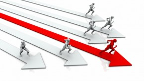 Businessplan-Wettbewerbe: 11 Wettbewerbe, bei denen Gründer richtig abräumen können