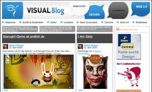 visualblog