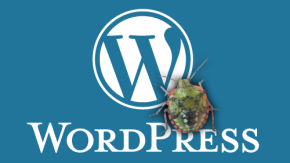 Webdev: Woher kommt das Memory-Limit-Problem bei WordPress?