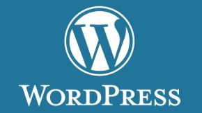 WordPress: 170 aktuelle Quellen und Blogs zum populären CMS