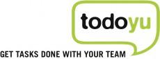 Logo_todoyu