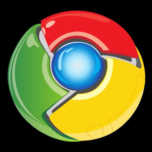 Chrome 18.0 compatible sur le portail de jeux de rôle