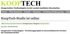 KoopTech
