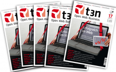 t3n17-covers
