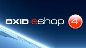 E-Commerce: Oxid eShop gibt Gas – neues Frontend, neue Funktionen in der Pipeline