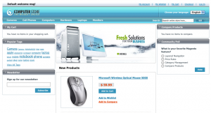 computerstore_magento_theme