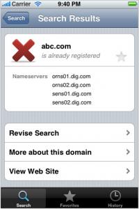 domainscout_screenshot