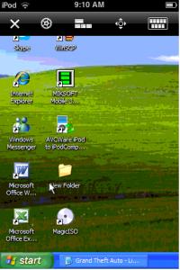 jaaduvnc_screenshot