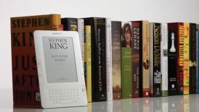 E-Book-Reader: Amazons neuer Kindle kommt im August, immer noch ohne Farbdisplay und Touchscreen