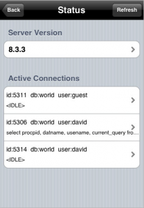 mobilecan_screenshot