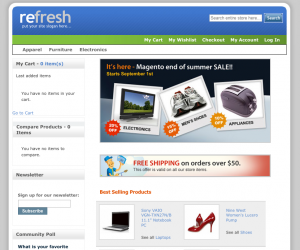 refresh_magento_theme