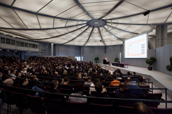 ConventionCamp_Hannover_2009