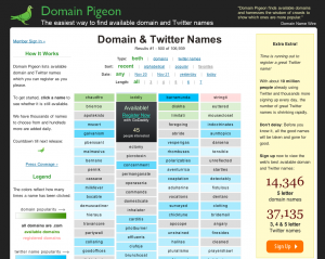 domaintools_domainpidgeon