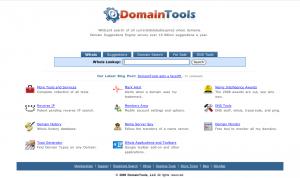 domaintools_domaintools