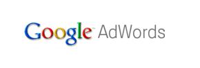 AdWords: Google ändert die Markenrichtlinien für AdWords, Markennamen können gebucht werden