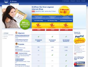 online zahlungssysteme vergleich