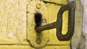 HTTPS vs HTTP: Warum das sicherere Protokoll nicht zum Standard wird