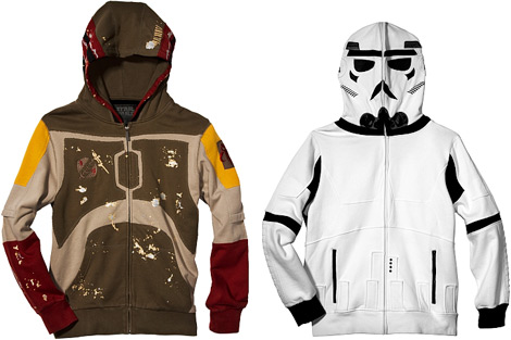 ecko-star-wars-hoodies1