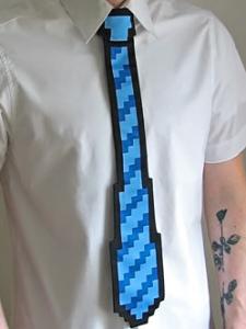 geschenk_krawatte