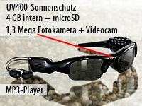 geschenk_sonnenbrille