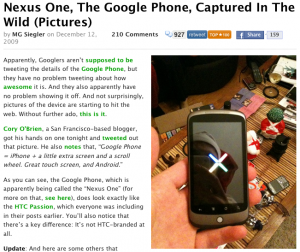 google-phone-nexus-one-foto