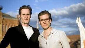 SoundCloud: Berliner Vorzeige-Startup schnappt sich 60 Millionen Dollar