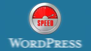 Mehr Speed für WordPress: 5 Caching-Plugins im Überblick