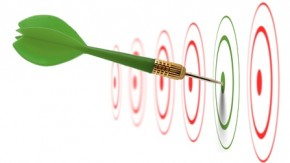 Marketing nervt: Worauf es Kunden wirklich ankommt [Infografik]