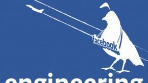 Facebook: Welche Software treibt die weltgrößte Website an?
