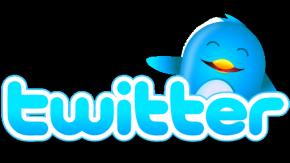 Twitter Places: Twitter führt Orte für Tweets ein (und ist erstmal down…)