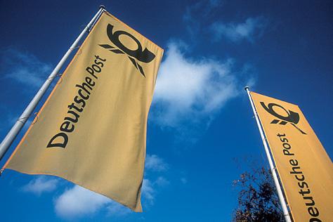 http://t3n.de/news/wp-content/uploads/2010/02/dp-dhl_flags02_474.jpg