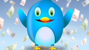 Twitter und das liebe Geld…: Twitter will Trittbrettfahrer beim Geld verdienen loswerden