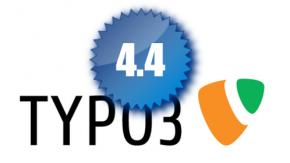 TYPO3 4.4: TYPO3 wird einsteigerfreundlicher, schöner, schneller – Hier die wichtigsten Neuerungen