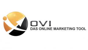 Sponsored Post: Xovi – neue Toolsammlung am SEO- und SEM-Himmel