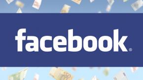 PrivacyFix: Finde heraus, was Facebook pro Jahr an dir verdient