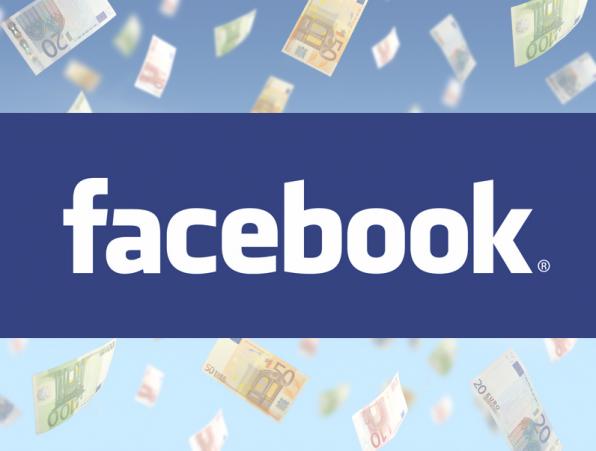 neue spiele auf facebook