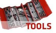 Webentwicklung: Bau Dir Dein eigenes Fragen-Portal! 7 Tools und Dienste