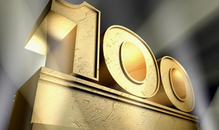 Startup Ranking: Top 100 Web-Startup Charts – Juli 2010
