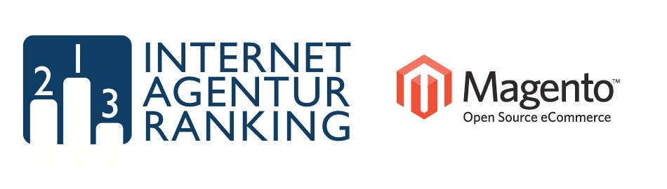 Agentur-Ranking 2010: Magento-Dienstleister starten durch