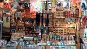 E-Commerce: Erfolgreiche Layouts für Online-Shops – Was der Kunde wo erwartet