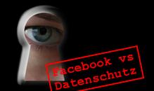 Facebook vs Datenschutz: Diese Facebook-Einstellungen solltest Du jetzt überprüfen