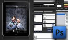 iPad: Info-Quellen und Tools für iPad-Entwickler