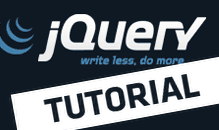 "Webentwicklung: jQuery Plugin How-to – am Beispiel des ""virtual pages""-Plugins"