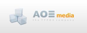 """Interview mit Kian Gould, AOE media – """"Von der Krise haben wir auch schon gehört"""" (Sponsored Post)"""